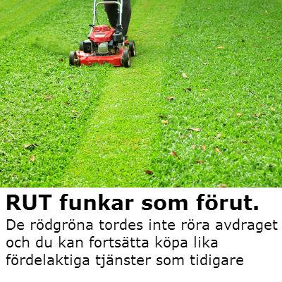 Bild från Freedigitalphotos.net