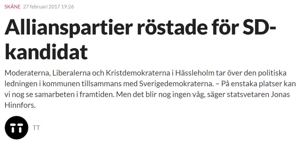 tt-hassleholm